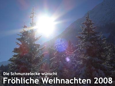 die_schmunzelecke_wuenscht_froehliche_weihnachten_2008